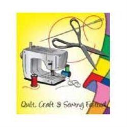 Quilt Craft Sewing Festival Fresno 2019 April 2019 Fresno