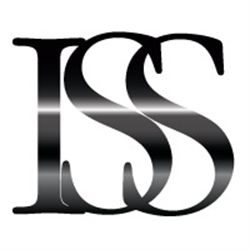 ISS - Imprinted Sportswear Shows - Houston 2019 (June 2019