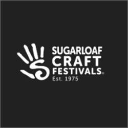 Sugarloaf Craft Festival 2020.Sugarloaf Crafts Festival 2019 November 2019 Edison
