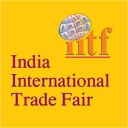 IITF - India International Trade Fair 2019 (September 2019