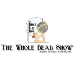 The Whole Bead Show - Santa Fe 2020 (March 2020), Santa Fe
