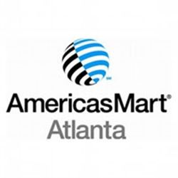 Atlanta International Area Rug Market