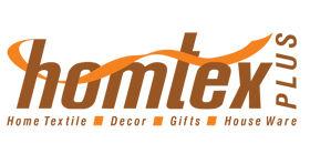 Homtex Plus - 2018