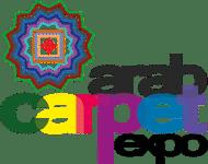 Arab Carpet & Flooring Expo 2016