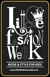 Little Fashion Week 2016