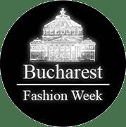 Bucharest Fashion Week 2016