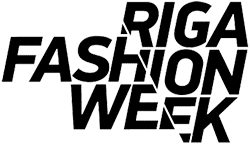 Riga Fashion Week 2016