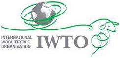 85th IWTO Congress 2016