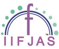 IIFJAS India International Fashion Jewellery & Accessories Show
