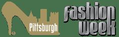 Pittsburgh Fashion Week 2016