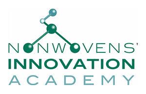 Nonwovens Innovation Academy (NIA) 2017