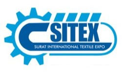Surat International Textile Expo 2017