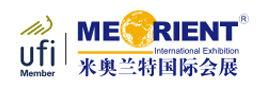 The 17th China International Silk Expo