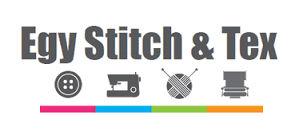 7th Egy Stitch and Tex 2017