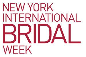 New York Premier International Show2017