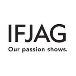 International Fashion Jewelry and Accessories Show 2017