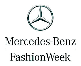 Mercedes-Benz Fashion Week - Berlin 2017