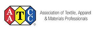 AATCC International Conference 2017