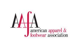 AAFA Legwear Committee Meeting 2017