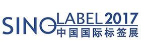 Sino Label 2017