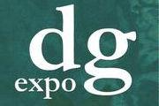 DG Expo 2017