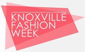 Knoxville Fashion Week 2017