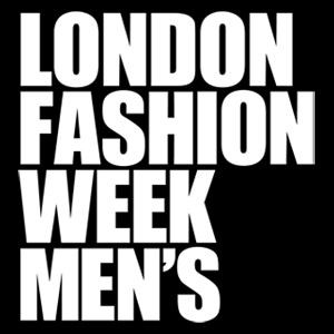 London Fashion Week Mens 2017 June 2017 London United Kingdom