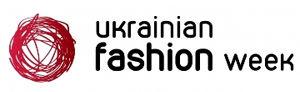 Ukrainian Fashion Week 2017