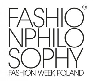 Fashion Week Poland 2017