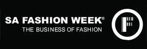 SA Fashion Week Spring Summer 2017