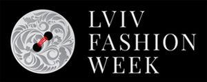 Lviv Fashion Week 2017