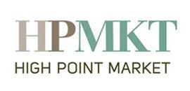 High Point Market 2017