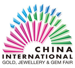 China International Gold, Jewellery and Gem Fair 2017