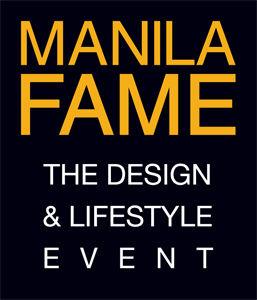 Manila F.A.M.E International 2017
