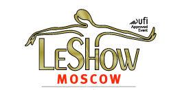 LeShow -20th International Leather and Fur Fashion Fair 2017