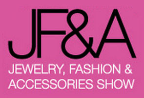 Jewelry, Fashion and Accessories Show 2017