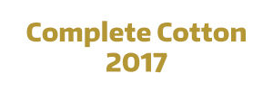 Complete Cotton 2017