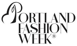 Portland Fashion Week Spring  2017