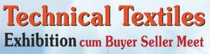 Exhibition cum Buyer-Seller Meet on Technical Textiles