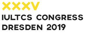 XXXV International Congress of IULTCS
