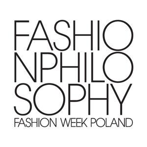 Fashion Philosophy Fashion Week Poland 2017