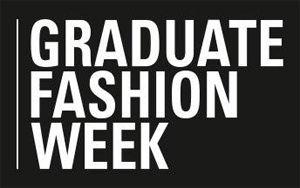 Graduate Fashion Week 2017