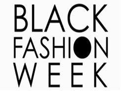 Black Fashion Week Montreal 2017