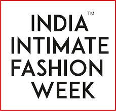 India Intimate Fashion Week 2017