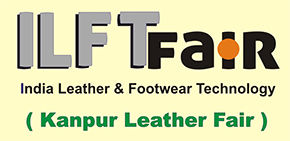 Kanpur Leather Fair 2017