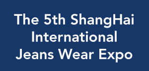The 5th ShangHai International Jeans Wear Expo