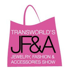 Fall - Jewelry, Fashion & Accessories Show- 2018