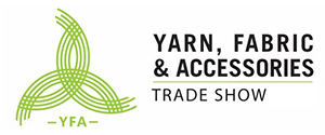 Yarn Fabric and Accessories Trade Show--2017