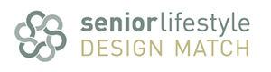 Senior Lifestyle Designmatch-2017