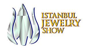 Istanbul Jewelry Show- 2018